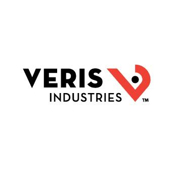 Veris VS861210AC