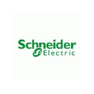 Schneider ETR203-RS232-LCD