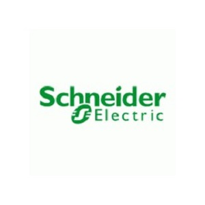 Schneider ETR800-LCD